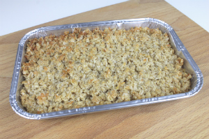 coconut-flapjacks-tray