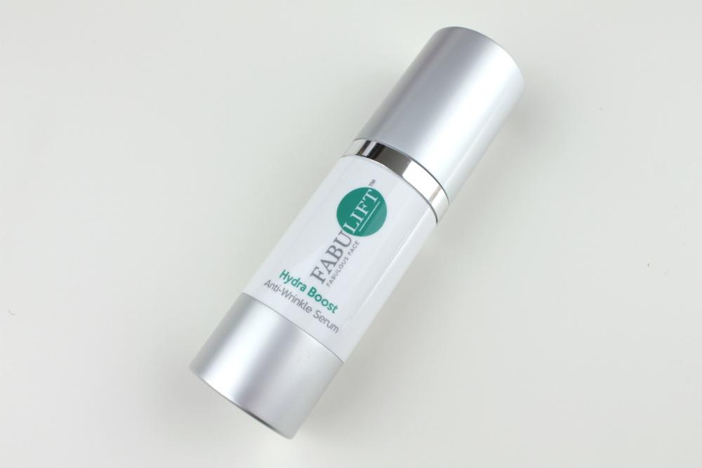 Fabulift Hydra Boost Anti-Wrinkle Serum