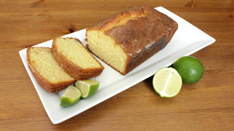 My Gin and Lime Drizzle Cake is a lovely and very grown up cake to have with a cup of coffee in the afternoon, or even better with a G&T!