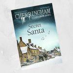 """Book Review: """"Cherringham Secret Santa"""""""