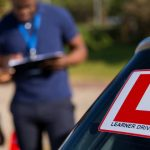 Learning to Drive? Some Things to Consider