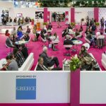 18 Top Tips for visiting World Travel Market London as a Blogger