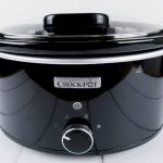 20+Tips to get the Best Results from your Crock-Pot