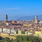 Tuscany is the perfect destination for a weekend away, and here are six beautiful cities you'll love to visit (sponsored)