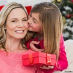 Five Tips for Surviving Christmas in the Peri-Menopause