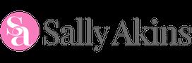 SallyAkins.com
