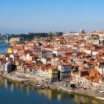 7 City Breaks in Europe: You'll Love these Amazing Destinations