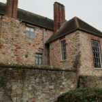 Castle House in Taunton, Somerset: A Video Tour