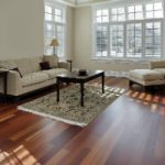 Your Guide to Choosing and Caring for Hardwood Flooring