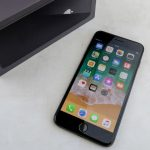 Will an Apple tempt me to give up on Android and move back over to iOS? Three sent me the iPhone 8 Plus on loan, and I put it through its paces.