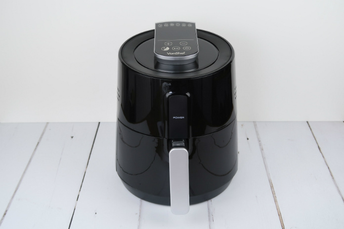 The VonShef Digital Air Fryer