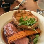 A traditional Sunday Roast is a must for a relaxing weekend. Here are some suggestions for the best places to go when you fancy Sunday Lunch in Birmingham.