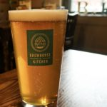 In this video, you can find out how beer is made in the microbrewery at the Brewhouse & Kitchen pub in Lichfield, UK.