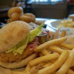 Brewhouse & Kitchen Lichfield: A Return Visit