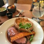 Where to Get the Best Sunday Roast in Birmingham