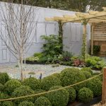 RHS Cardiff 2018: A Tour of the Show Gardens