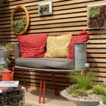 Green Living Spaces at the RHS Malvern Spring Festival 2018
