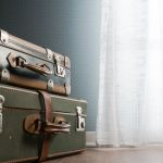 Buying Guide: The Best Gifts for Travel Lovers