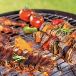 Top Tips for your BBQ – PLUS Win a myBURGERbox!