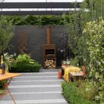 Ideas for your Garden from BBC Gardeners World Live 2018
