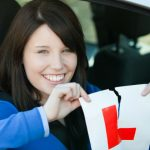 On the Road: 6 Tips for New Drivers