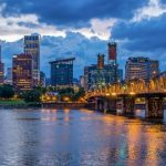 14 Things to do in Portland when you're over 40