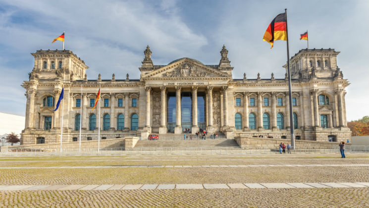 If you're planning your first visit to Germany, here are some of the most important rules and customs that you should follow.