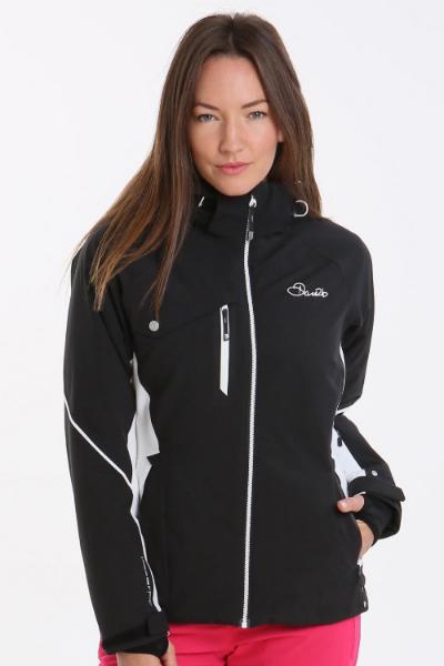 Dare2b Ski Jacket