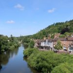 If you're visiting Ironbridge, here's a suggested itinerary to help you make the most of your visit to this historic Shropshire town.