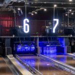 Lane7: Boutique Bowling in Birmingham