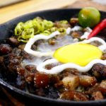 Six Top Filipino Foods to try in the Phillipines