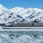 Here's all you need to know about an Alaska cruise with Celebrity Cruises - a holiday with majestic scenery, amazing wildlife and luxurious surroundings (sponsored)