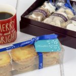 Discover the delicious range of Konditor & Cook Christmas treats - their cakes, cookies and mince pies make a fabulously festive gift!