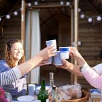 Find out how you could win a £150 voucher towards a glamping staycation in my fab new giveaway with Wigwam® Holidays! [Ad]