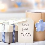 t can be hard to find presents for Dads and Grandads. So, just in time for Father's Day, here's some gift inspiration for the men in your life.