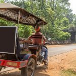 Find out how to spend a week in Siem Reap, discovering the unique culture of Cambodia
