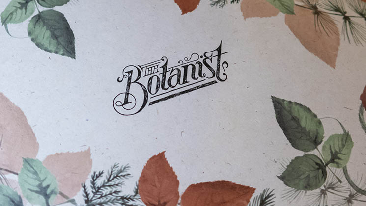 If your perfect night out includes delicious food and imaginative cocktails, take a look at The Botanist in Birmingham