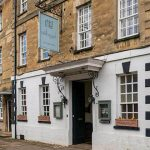 Take a look around the Marlborough Arms, a traditional Cotswolds coaching inn with history that dates back through the centuries.