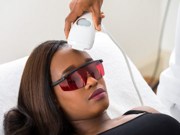 If you're considering laser hair removal therapy, the aftercare is a really important part of the treatment. Here are some tips to help you get the best possible results from your treatment.
